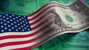 US Economy is booming