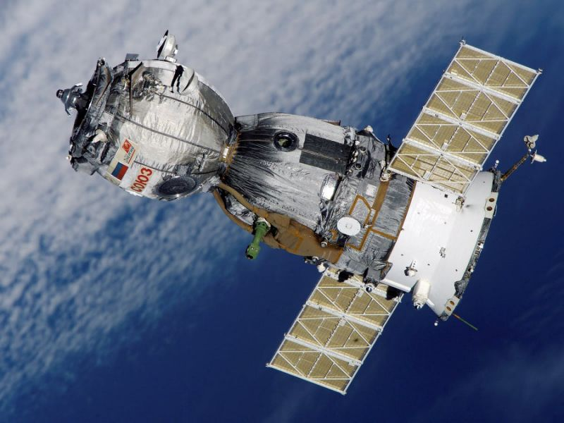 The controversy behind the International Space Station leaked hole seems to be even more dangerous.