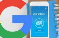 The New Jobs Feature from Google