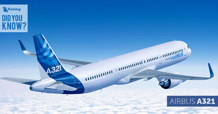 Airbus hints at decision on new A321 version next year