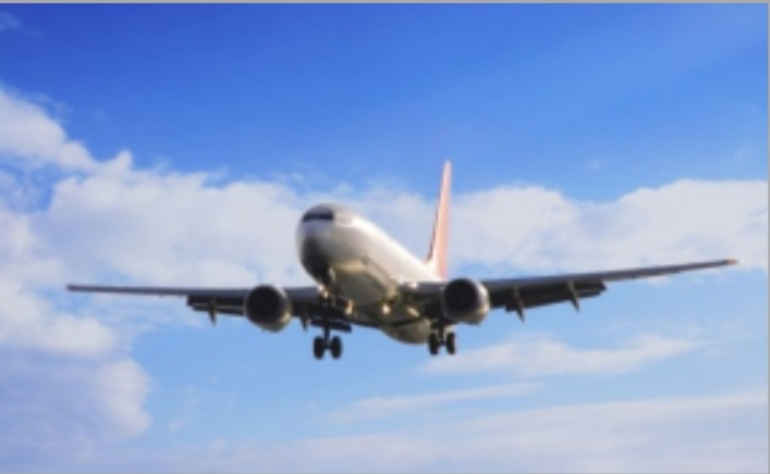 Ethiopia: Airport Police Arrest American With Teargas Canisters As He Attempts to Board Ethiopia-Bound Plane
