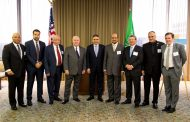 SAUDI AMERICAN BILATERAL ECONOMIC RELATIONS -   AN OVERVIEW