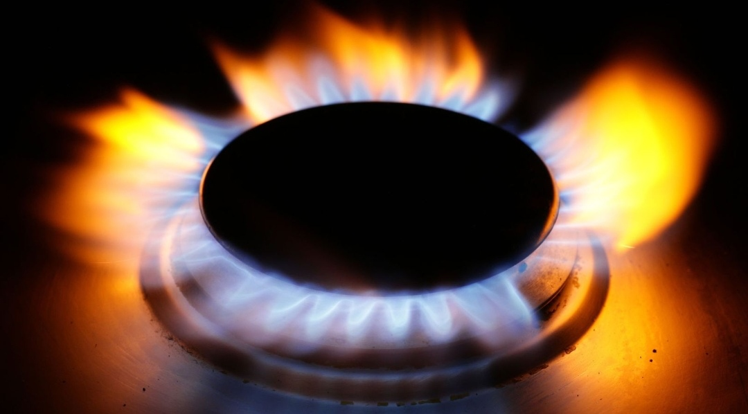 Energy price cap hike to add £117 to bills