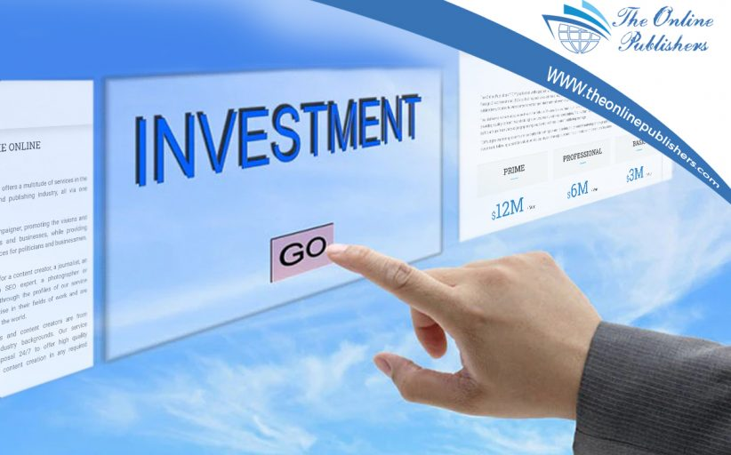 TOP Platform Foreign Direct Investment Promotion Package