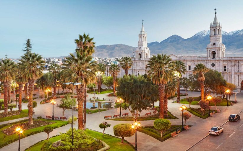 Spain Will Fly 6,000 German Tourists to Majorca, Menorca, Ibiza to Spark Tourism