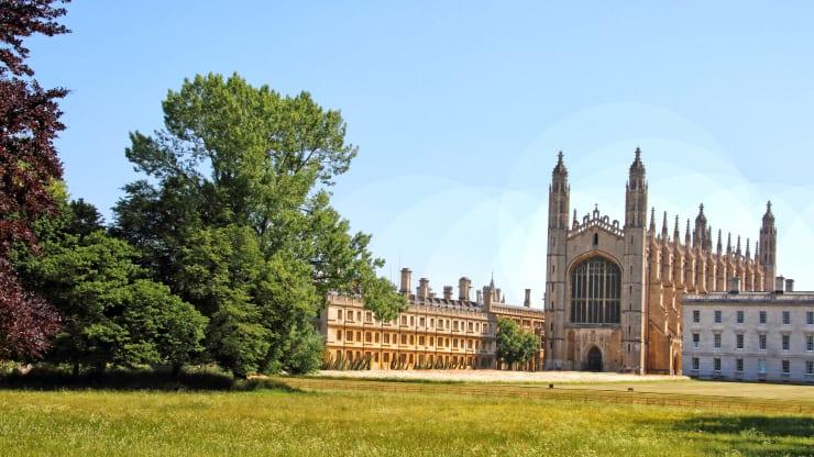 The coronavirus crisis is pushing 13 UK universities towards insolvency, study says