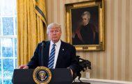 The Jackson-Trump Parallels