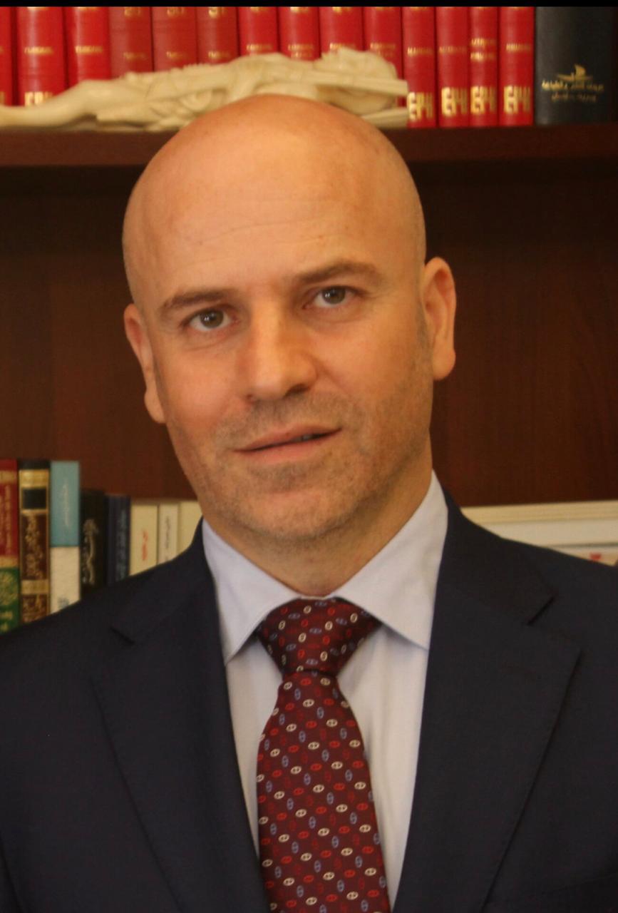 SaadeMakhlouf