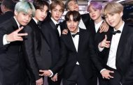 K-Pop band BTS to become multimillion-dollar shareholders in their music label, in latest industry shift