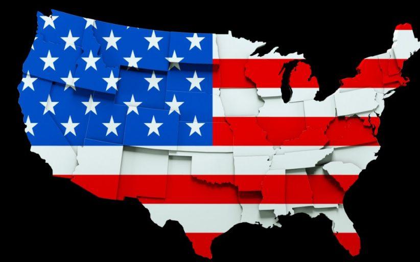 Preserve The Electoral College