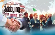 The role of lobbying  In Strengthening Relations