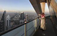 'Dramatic and risky' — and a shot at Dubai? Saudi Arabia issues bold business ultimatum to pull regional HQ offices into the kingdom