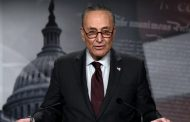 Top Senate Democrat directs lawmakers to craft bill to counter China