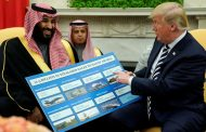 Biden's snub of Saudi Crown Prince Mohammed bin Salman is a 'warning' signaling a relationship downgrade