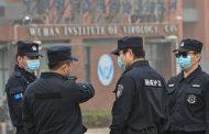 Biden orders closer review of Covid origins as U.S. intel weighs Wuhan lab leak theory