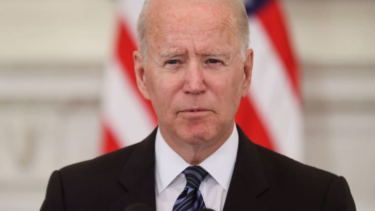 Biden's airstrikes send a clear message amid Iran deal talks — but are unlikely to derail them, analysts say