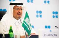 Oil prices could skyrocket if OPEC+ fails in pledge to deliver more supply