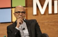 Microsoft posts big earnings beat, but Windows revenue from device makers falls 3%